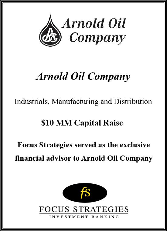 Arnold Oil Final2