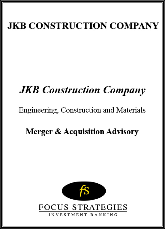 JKB Construction