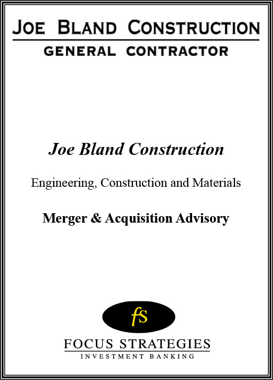 Joe Bland Construction Final