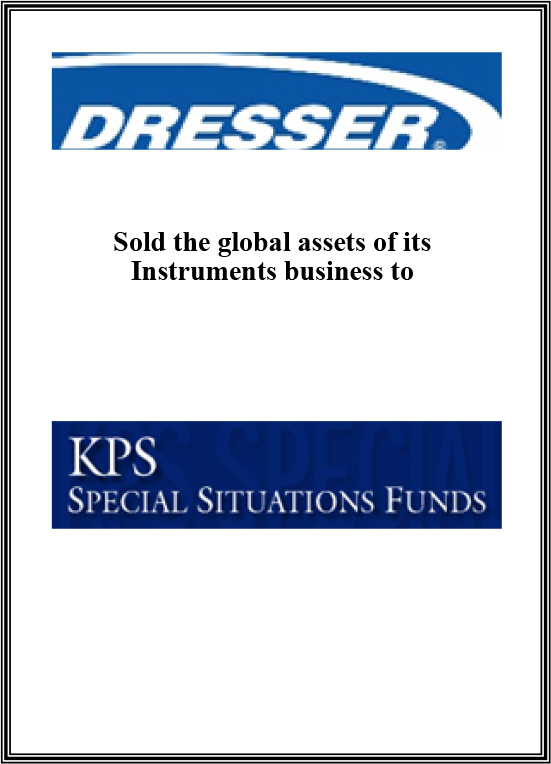 KPS Special Situations Fund