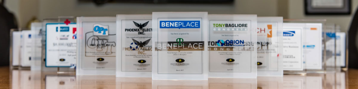 Beneplace Case Study