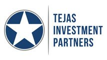 Focus Strategies Secures Buyer For Rent Equip Llc Focus Strategies Investment Banking