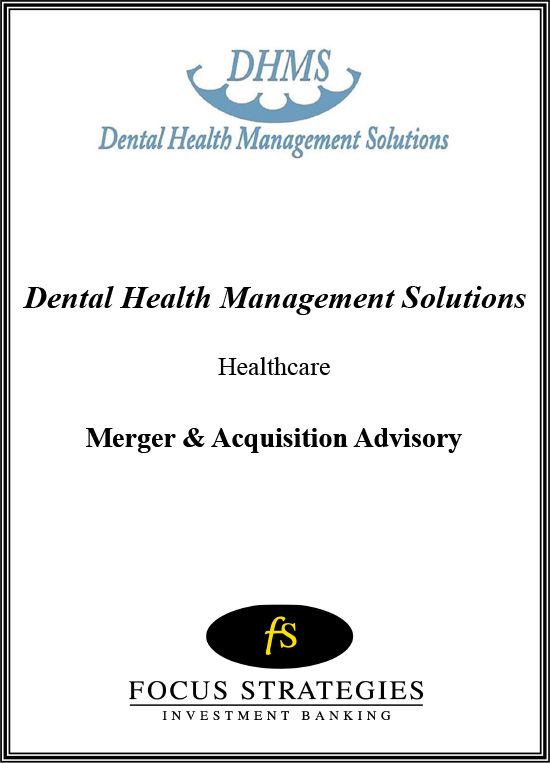 Dental Health Management Final