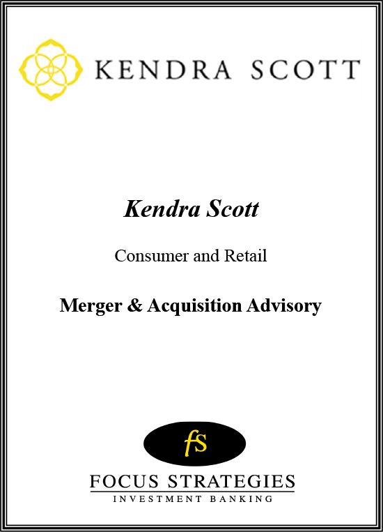 Kendra Scott Final