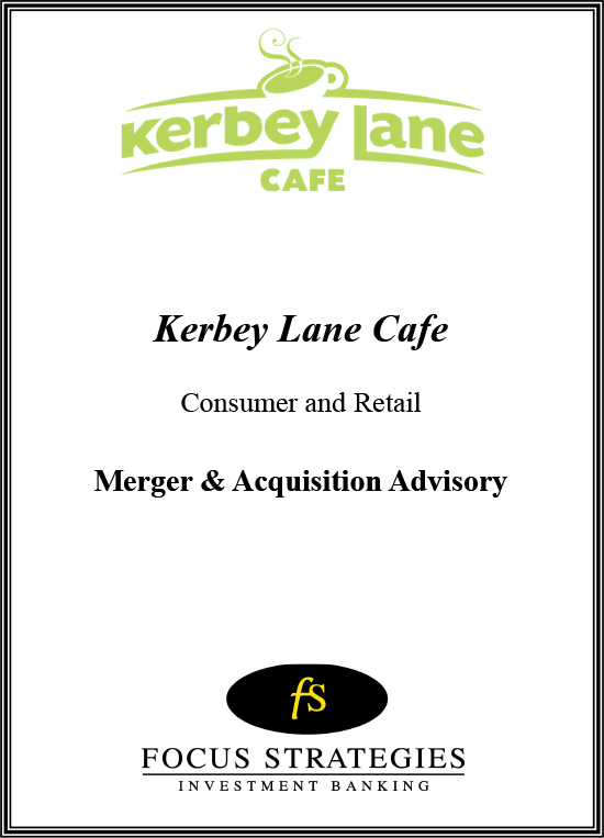 Kerbey Lane Final