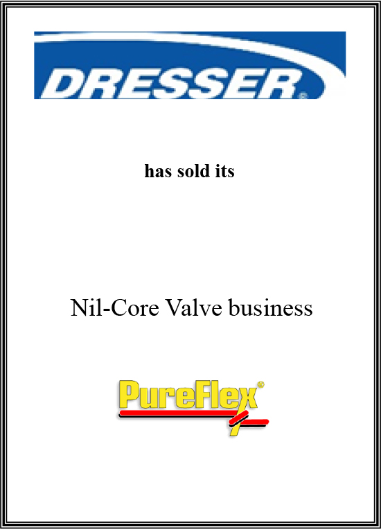 Pure Flex Corporation