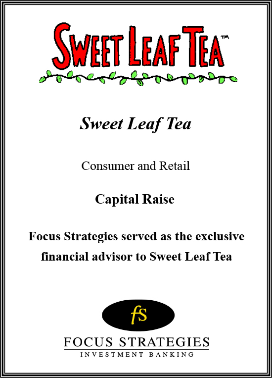 Sweet Leaf Tea Finalv2