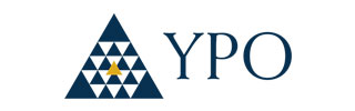 Young Presidents Organization Logo