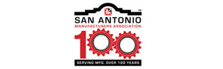 San Antonio Manufactures Association