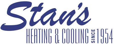 Stan S Heating Cooling Receives Investment From Treaty Oak